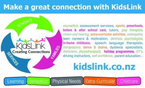 KidsLink_advert-90x55 MAY17 (2)